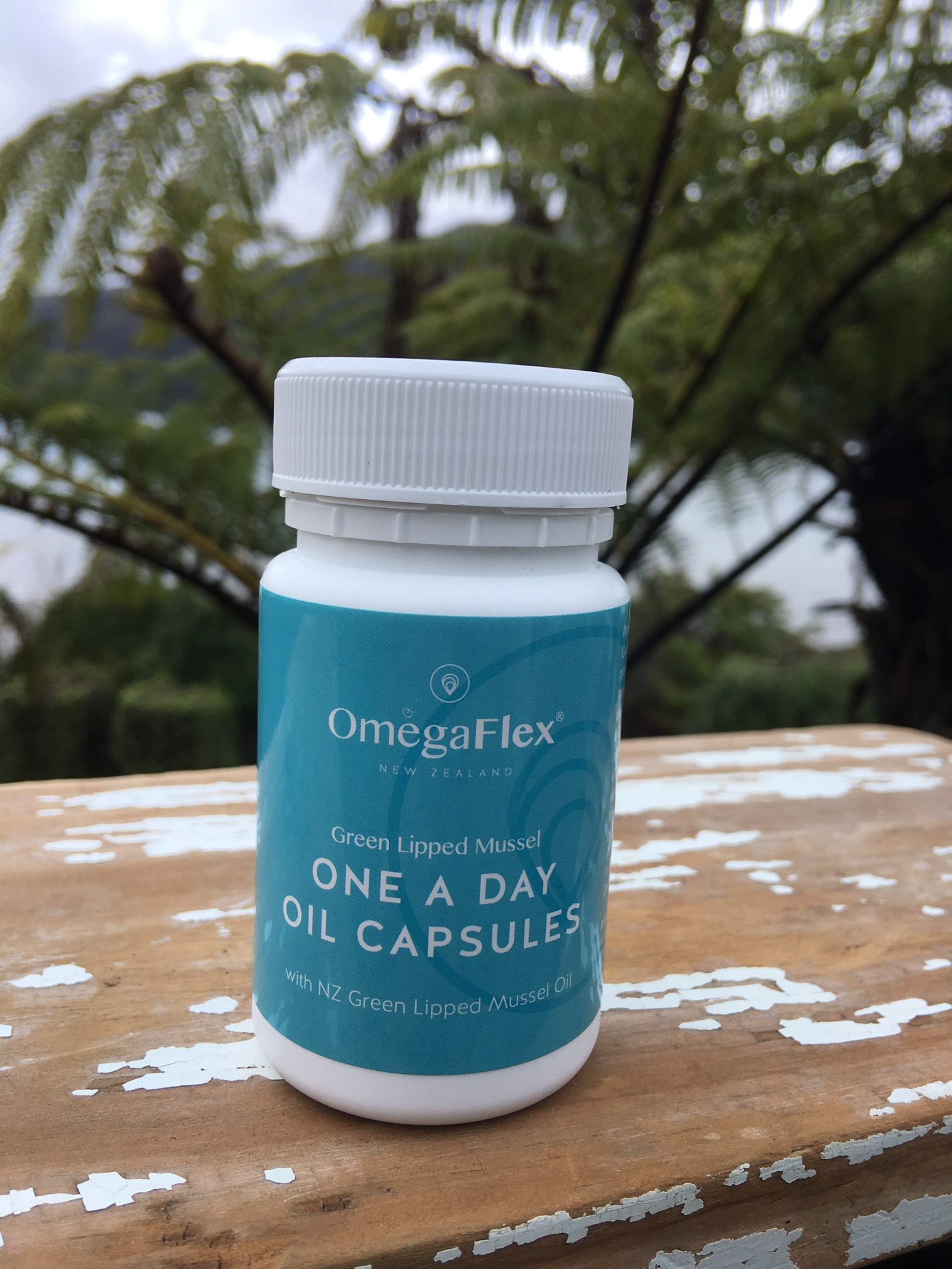 GLM Capsules 90s, can assist with the relief of joint and muscle inflammation and pain via @chooicenz