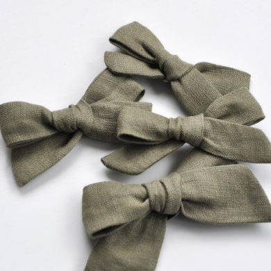Cherished-Bubs-Tilly-Bows-All-Sizes-Sage