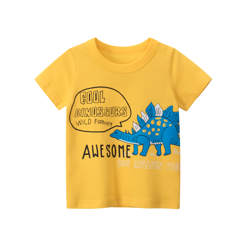 Awesome Diano Half Sleeves T-Shirt Toddlers via @chooicenz