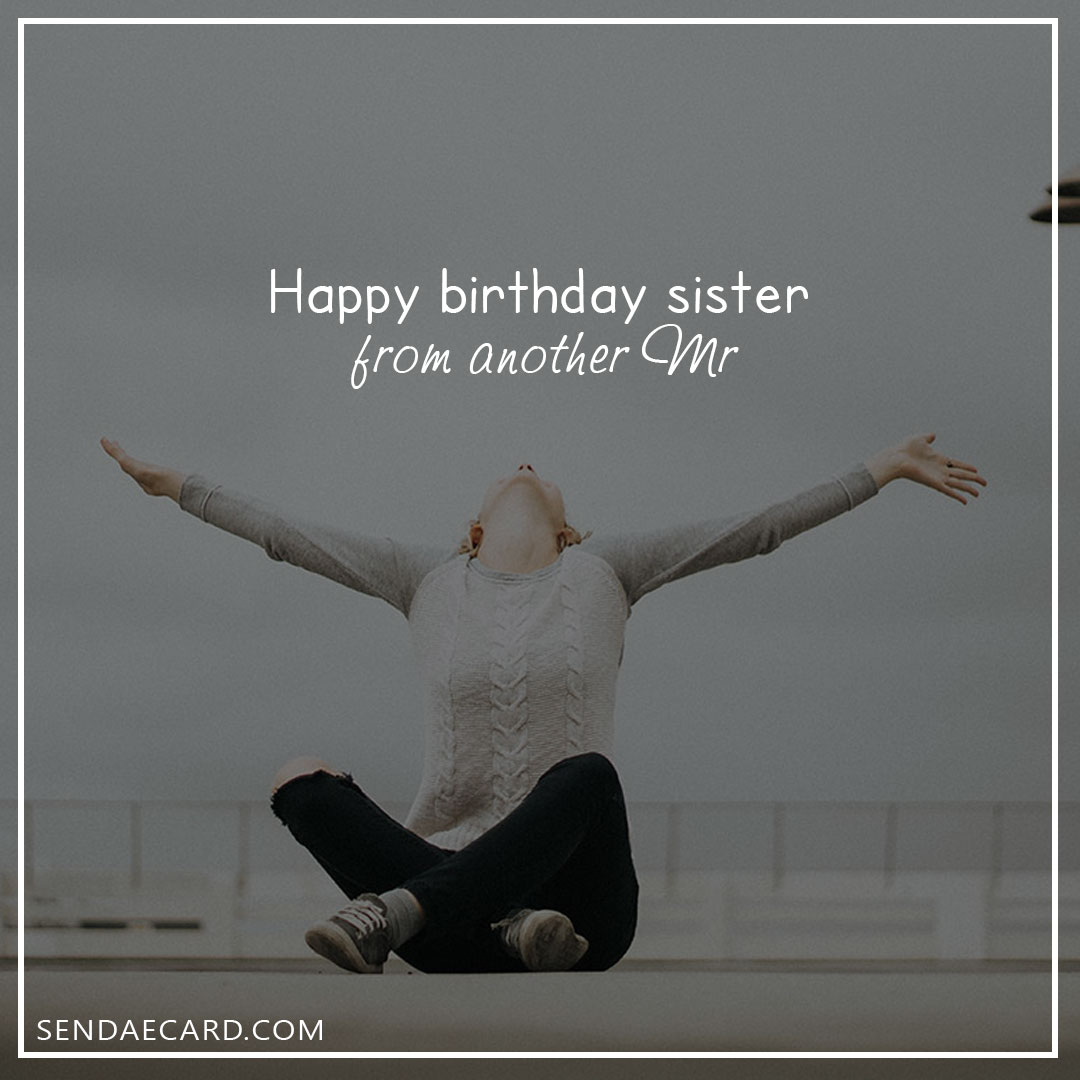 Happy Birthday to You Card Collection via @chooicenz