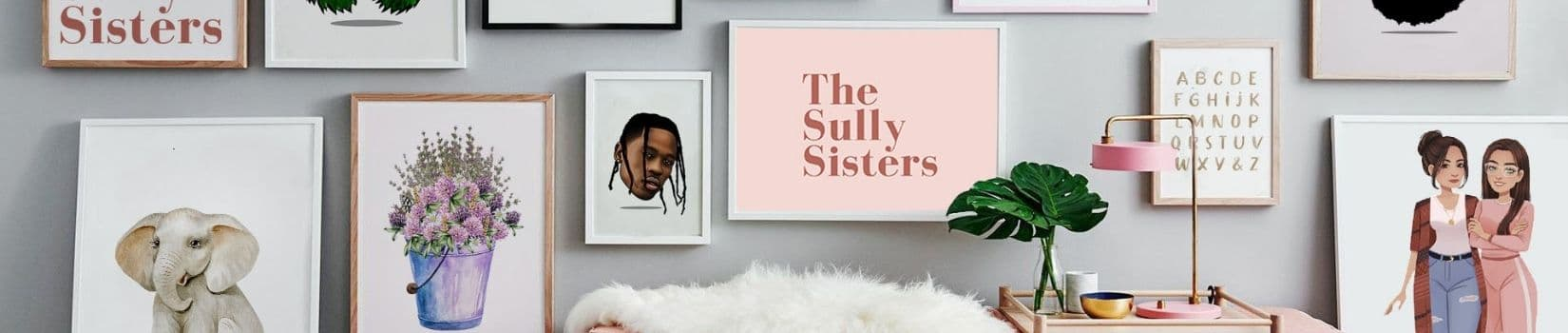 The Sully Sisters