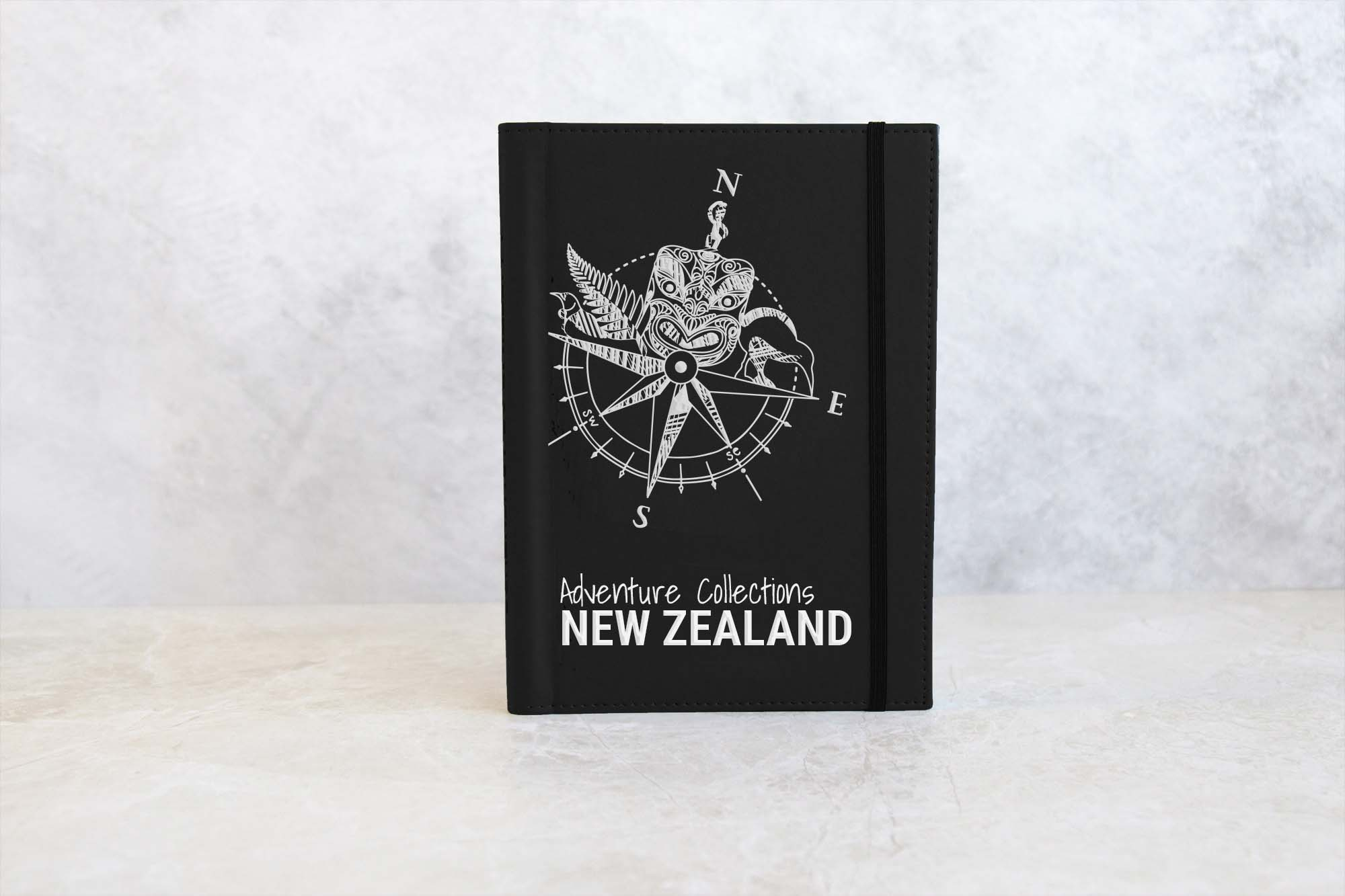 PRE-ORDER Adventure Collections New Zealand via @chooicenz
